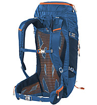 Ferrino Agile 25 - Wanderrucksack, Blue