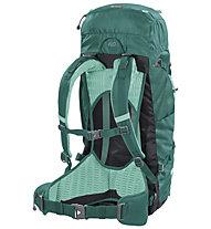 Ferrino Finisterre 30 Lady - zaino trekking - donna, Green