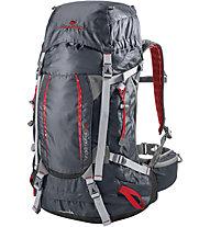 Ferrino Finisterre 38 - zaino alpinismo, Black