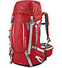 Ferrino Finestre 48 - Rucksack, Red