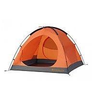 Ferrino Lhotse 4 - tenda alpinismo, Orange