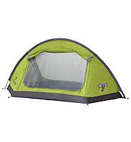 Ferrino MTB - tenda, Green