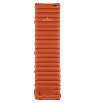 Ferrino Swift 60 - Matratze, Orange