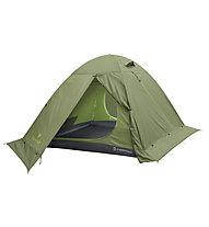 Ferrino Kalahari 3 - tenda, Green