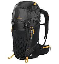 Ferrino Agile 25 - Wanderrucksack, Black