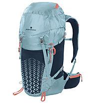 Ferrino Agile 33 Lady - zaino escursionismo, Blue