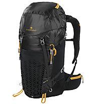 Ferrino Agile 35 - Rucksack, Black