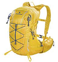 Ferrino Zephyr 22+3 - Wanderrucksack, Yellow