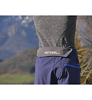"Fetzerl Fetzerl ""StayDry"", Grey"