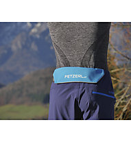 "Fetzerl Fetzerl ""StayDry"", Light Blue"