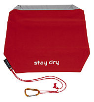 "Fetzerl Fetzerl ""StayDry"", Red"