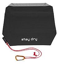 Fetzerl StayDry - Zubehör Bergsport, Grey