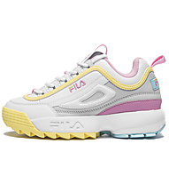 Fila Disruptor CB Low W - Sneaker