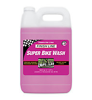Finish Line Bike Wash 3800ml - Pflegemittel Fahrrad, 1 l