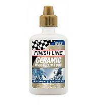 Finish Line Keramik Wachsschmiermittel, 0,06