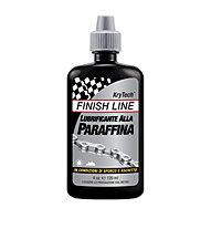 Finish Line KryTech lubrificante alla paraffina 120 ml, 0,12 l