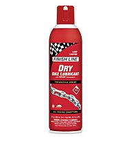Finish Line Teflon-Plus Dry Spray 500 ml, 0,5