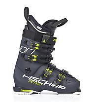 Fischer RC Pro 100 PBV - Skischuh, Grey