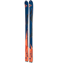 Fischer Transalp 88 (2016) - Tourenski, Blue/Orange