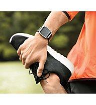Fitbit Blaze - GPS Uhr
