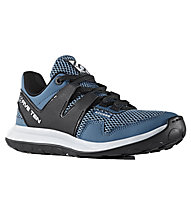Five Ten Access Mesh - scarpe trekking - donna, Blue