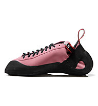 Five Ten Anasazi Lace-Up - Kletterschuhe - Herren, Pink