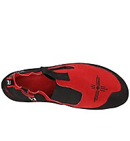 Five Ten Anasazi Moccasym - Kletterschuhe - Herren, Red