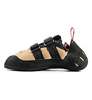 Five Ten Anasazi VCS - scarpetta arrampicata, Golden Tan