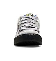 Five Ten Freerider Mountainbike-Schuhe, Grey/Blue