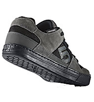 Five Ten Freerider - Fahrradschuhe MTB, Grey/Black
