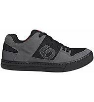 Five Ten Freerider - MTB Schuhe - Herren, Grey/Black