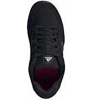 Five Ten Freerider - MTB-Schuhe - Herren, Black