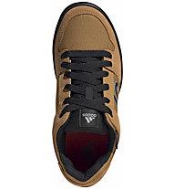 Five Ten Freerider - MTB-Schuhe - Herren, Brown