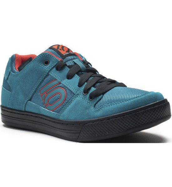 Five Ten Freerider scarpe scarpe Freerider MTB uomo   Sportler  fa69a5