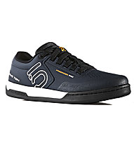 Five Ten Freerider Pro - scarpe MTB - uomo