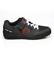 Five Ten Maltese Falcon Mountainbike-Schuh, Carbon/Red