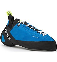 Five Ten Quantum - Kletterschuh - Herren, Blue