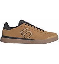 Five Ten Sleuth DLX - MTB-Schuh - Herren, Brown