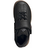 Five Ten Sleuth DLX CF - MTB Schuhe - Kinder, Black
