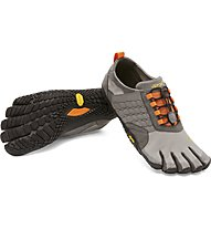 Fivefingers Trek Ascent, Grey