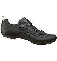Fizik Terra X5 - MTB Schuhe - Herren, Black