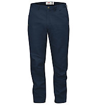 Fjällräven High Coast Hose, Navy