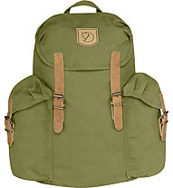 Fjällräven Övik Backpack 20, Light Green