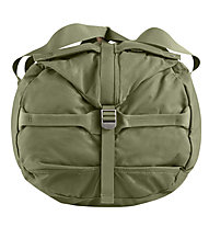 Fjällräven Duffel No. 6 Medium - Reisetasche, Green