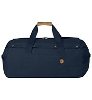 Fjällräven Duffel No. 6 Medium - Reisetasche, Blue