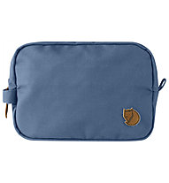 Fjällräven Gear Bag - borsa portautensili, Light Blue