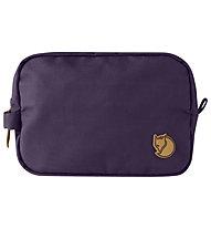 Fjällräven Gear Bag - borsa portautensili, Violet