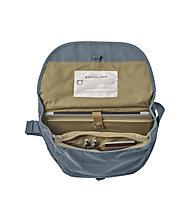 Fjällräven Greenland Shoulder Bag Small - borsa a tracolla, Grey