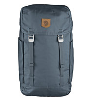 Fjällräven Greenland Top Large 30L - Rucksack, Grey