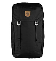 Fjällräven Greenland Top Large 30L - Rucksack, Black